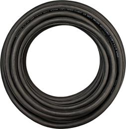 Cerrowire 283-4204C 100-Feet 6/4 SOOW Rubber Flexible Extra