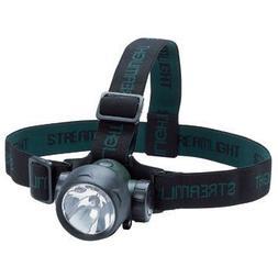 Streamlight 61051 Trident Super-Bright LED Multi-Purpose Hea