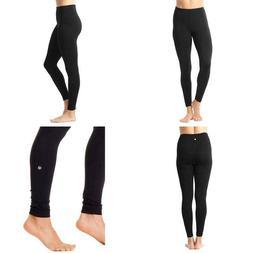 90 Degree By Reflex High Waist Power Flex Tummy Control Legg