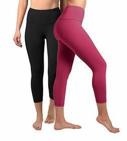 90 Degree By Reflex - High Waist Tummy Control Shapewear -,