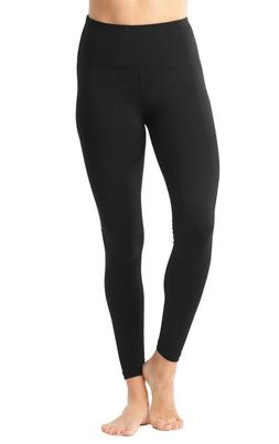 90 Degree by Reflex High Waist Tummy Control Powerflex Leggi