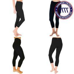 90 degree by reflex high waist tummy