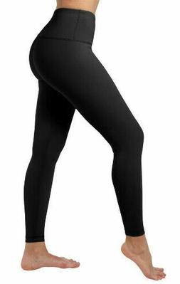 90 DEGREE BY REFLEX INTERLINK ANKLE LEGGING NEW 100% AUTHENT
