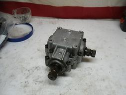 SUPERIOR GEARBOX 90 DEGREE GEARBOX PN E0318