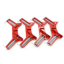 90degree right angle frame corner clamp holder