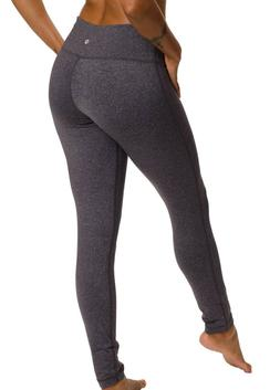 BNWT 90 Degree by Reflex Power Flex Yoga Legging Pants $88