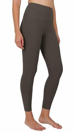 by reflex high waist power flex legging