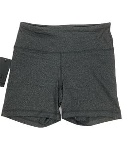90 degree by reflex Compression Shorts Size Large New