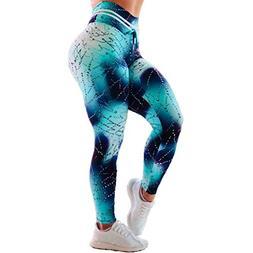 dreamweb printed leggings water sweat