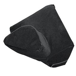 AliMed Elbow Positioning Wedge, 90 Degrees, Left