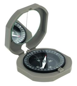 Brunton F-2200 Training Compass for Learning to use