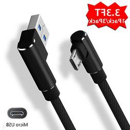 fast data sync charger micro usb cable