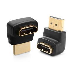 <font><b>HDMI</b></font> Cable <font><b>Adapter</b></font> C