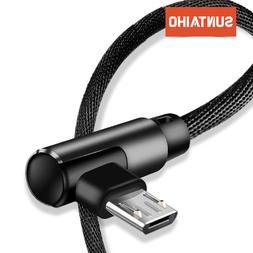 <font><b>Micro</b></font> <font><b>USB</b></font> Cable 2A F