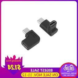 <font><b>USB</b></font> <font><b>90</b></font> <font><b>Degr