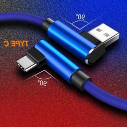 <font><b>USB</b></font> Type C <font><b>Cable</b></font> <fo