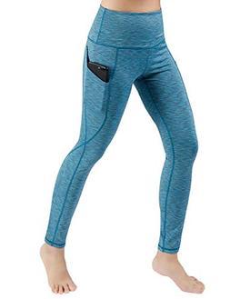 c34727bf328 Women s Workout   Training Leggings 90 Degree