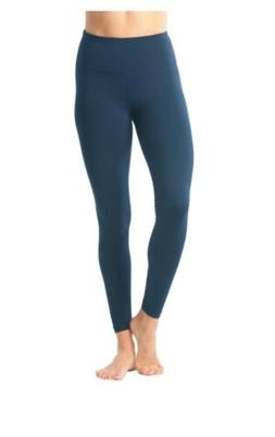 90 Degree By Reflex - High Waist Power Flex Legging - Tummy