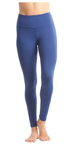 90 Degree By Reflex - High Waist Power Flex Legging – Tumm