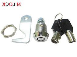 homak toolbox 5 8 tubular ca replacement