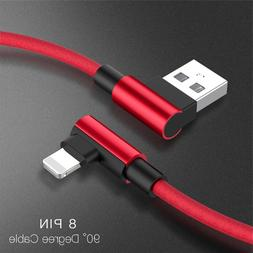 For iphone charger USB <font><b>Cable</b></font> Fast Chargi
