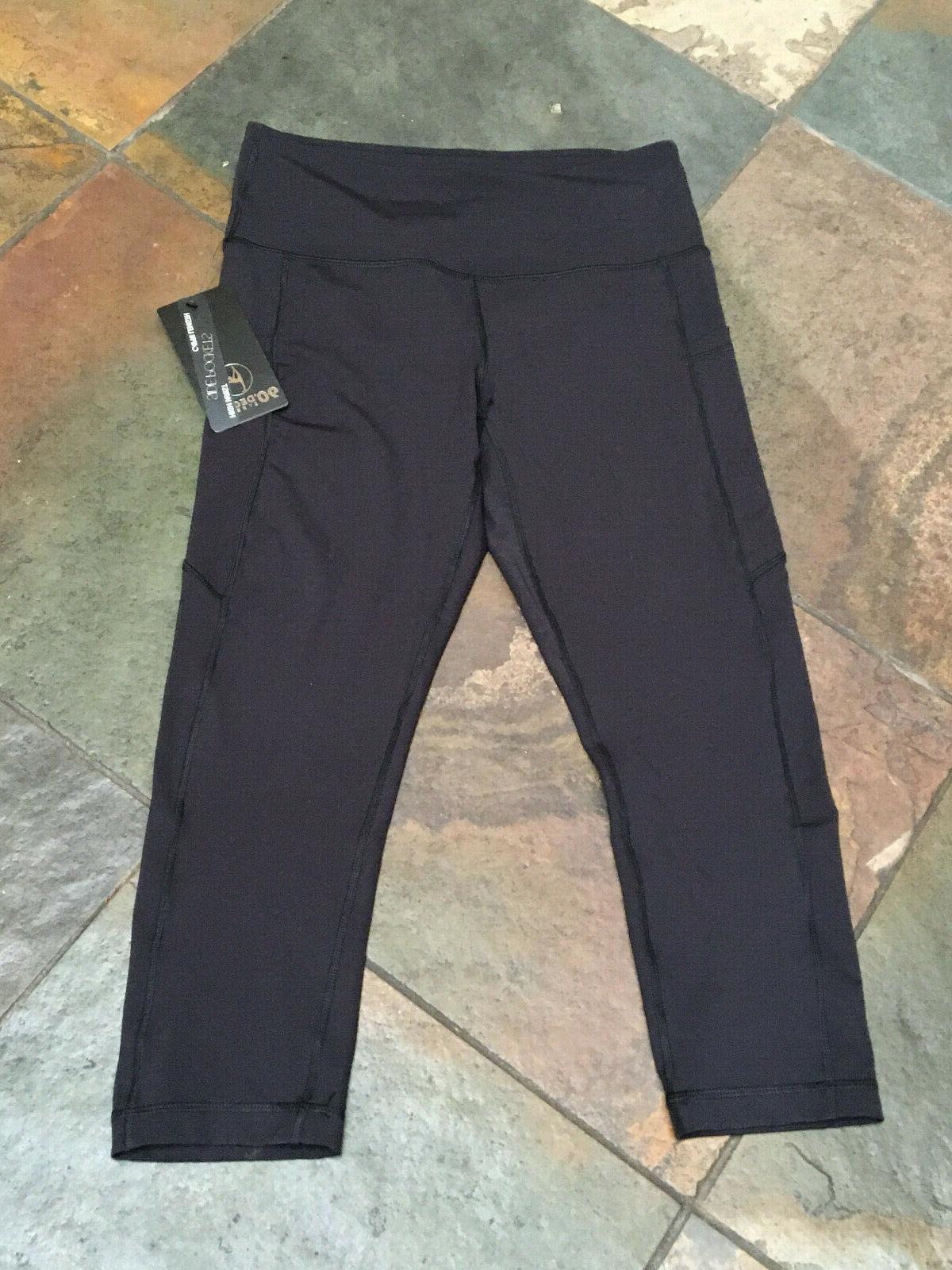 0920 90 degree by reflex large legging