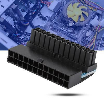 24Pin ATX for