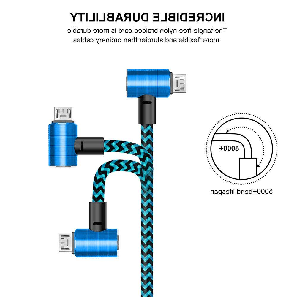 3 90 Micro USB for