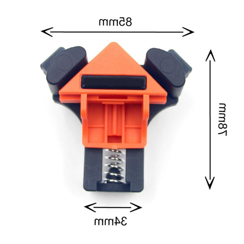 4PCS/Set Angle Holder