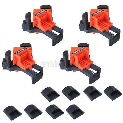 4PCS/Set Holder
