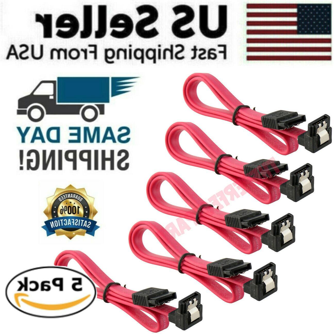 5 x 18 sata 3 0 cable
