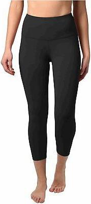 90 Reflex – Waist Control Shapewear – Flex – Quality - Black Large