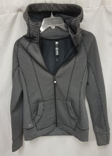 90 Jacket by Reflex Up Size S Small Women Polyester