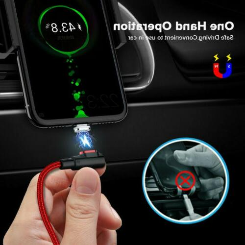 90 USB Type USB Fast Data Sync Charging Charger