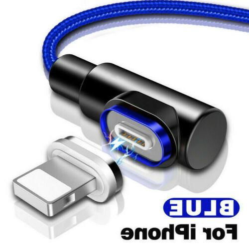90 USB Type C Micro USB Charging