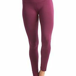 90 degree by high waist leggings medium