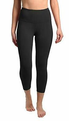 90 Degree By Reflex - High Waist Tummy Control Shapewear - P