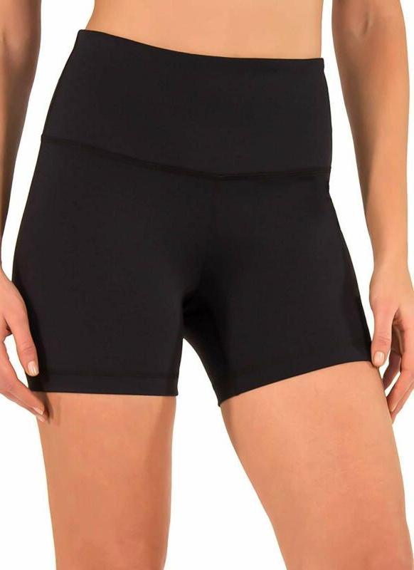 90 - Shorts