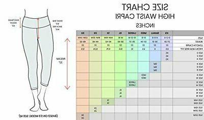 90 Squat Pocket Yoga, Grey Size