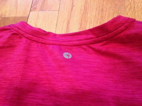 90 Womens Athletic Long Small