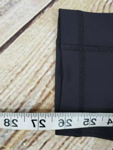 Womens Flex Pants XL Pockets NWT
