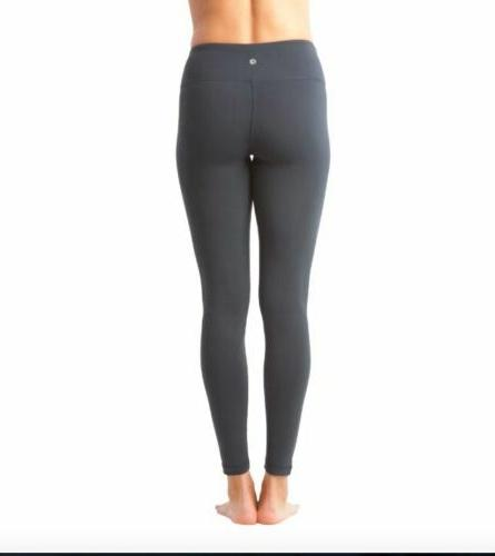 90 Degree by Reflex Legging