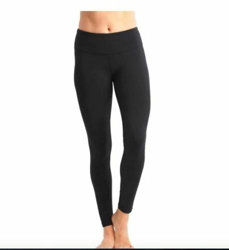 90 degree by supplex lycra classic legging