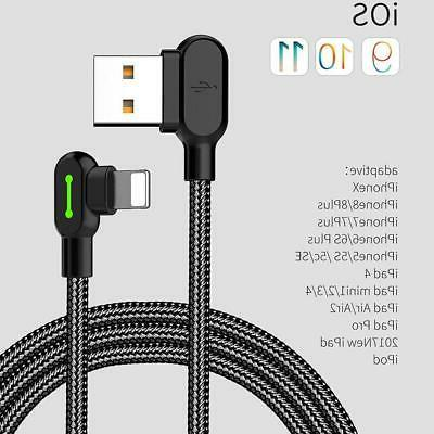 Mcdodo Iphone Charging Cable