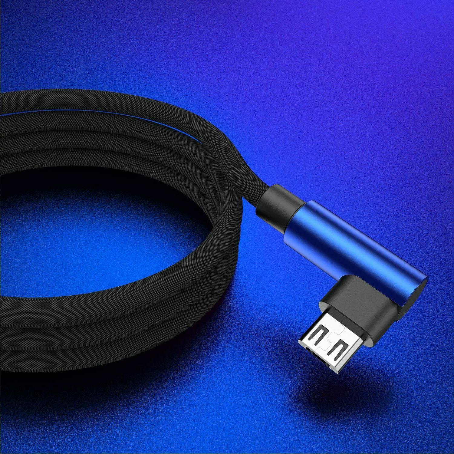 Phone Cable USB Android