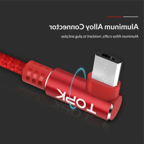 90 USB Cable For Android