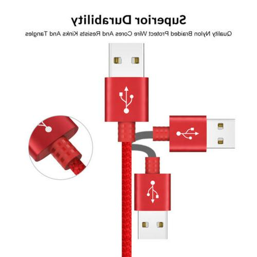 90 USB Cable Cable Galaxy