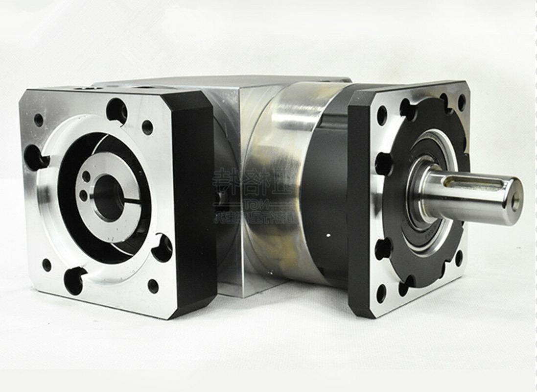 90 degree planetary gearbox 15 1 to