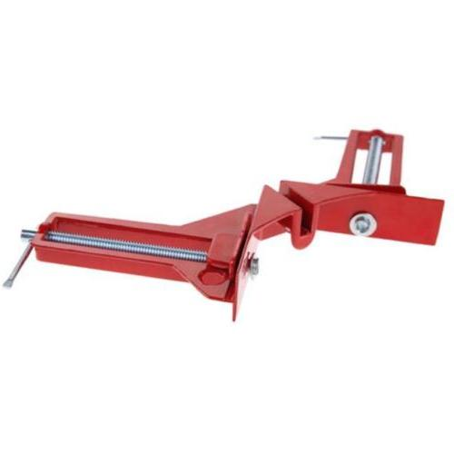90 Degree Clip Woodworking Hand
