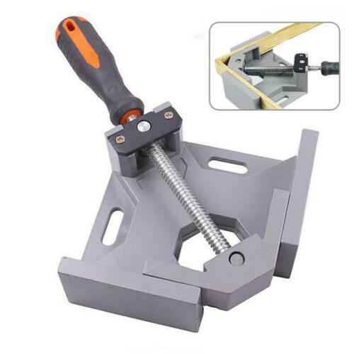 90 right clip wood clamp clip clip photo frame